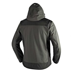 SOFTSHELL-TECH-CARBON-Utility-Diadora-Store-Cod175946-BACK