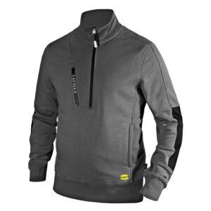 SWEATHSHIRT-HZ-LITEWORK-Utility-Diadora-Store-Cod702-175944-75050-FRONT