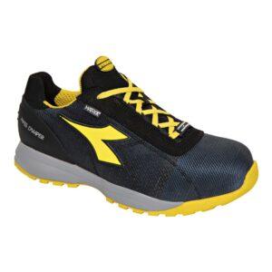 glove-mds-Utility-Diadora-Store-Cod701-176198-C3170