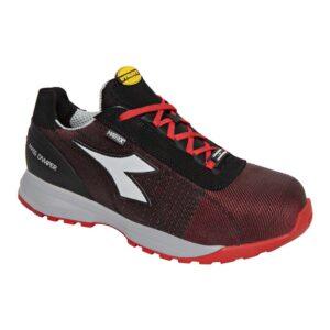 glove-mds-Utility-Diadora-Store-Cod701-176198-C6213