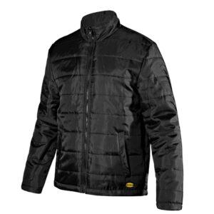 hv-jacket-Utility-Diadora-Store-Cod702-176231-imbottitura