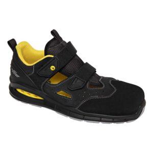 run-net-airbox-sandal-Utility-Diadora-Store-Cod701-176210-c4663