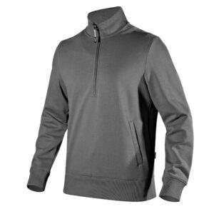 sweatshirt-industry-hz-Utility-Diadora-Store-Cod702-176220-75070