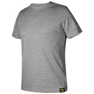 t-shirt-atony-Utility-Diadora-Store-Cod702-176913-5493