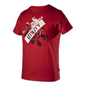 t-shirt-graphic-Utility-Diadora-Store-Cod702-176914-45045