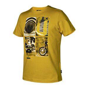 t-shirt-graphic-Utility-Diadora-Store-Cod702-176914-70027