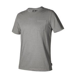 t-shirt-industry-Utility-Diadora-Store-Cod702-176225-5493