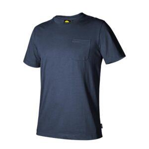 t-shirt-industry-Utility-Diadora-Store-Cod702-176225-60062