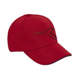 baseball-cap-Utility-Diadora-Store-Cod703-176621-45045