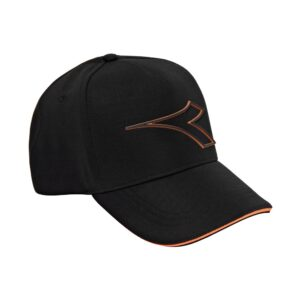 baseball-cap-Utility-Diadora-Store-Cod703-176621-80013