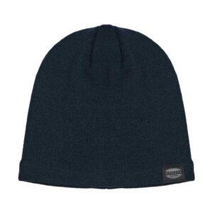 polar-beanie-cap-Utility-Diadora-Store-Cod703-176620-60063