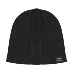polar-beanie-cap-Utility-Diadora-Store-Cod703-176620-80013