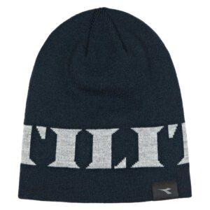 wool-cap-Utility-Diadora-Store-Cod703-176622-60063