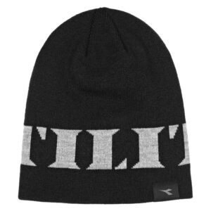 wool-cap-Utility-Diadora-Store-Cod703-176622-80013