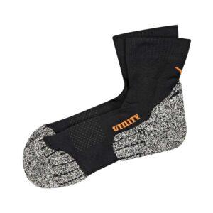 work-socks-Utility-Diadora-Store-Cod703-176208
