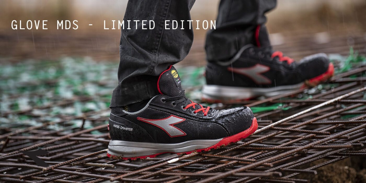 GLOVE-MDS-LIMITED-EDITION_UTILITY-POINT-DIADORA