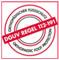 dguv-regel-utility-point-diadora