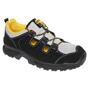 country-sandal-cross-Utility-Diadora-Store-Cod701-177659