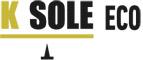 k-sole-eco-utility-point-diadora