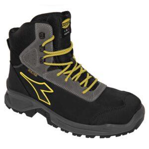 sport-diatex-high-s3-cross-Utility-Diadora-Store-Cod701-177648-C2815
