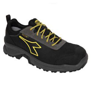 sport-diatex-low-s3-cross-Utility-Diadora-Store-Cod701-177652-C2815