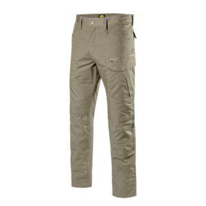 PANT-CROSS-Utility-Diadora-Store-Cod702.177665-75012-FRONT